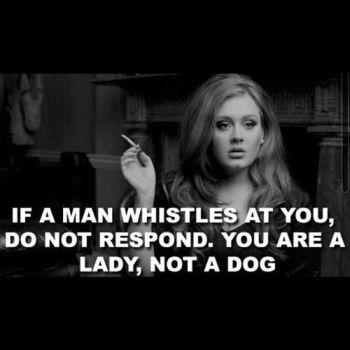 Adele_quote