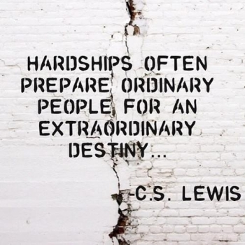 life-quotes-cs-lewis-3