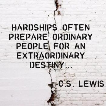 life-quotes-cs-lewis-3